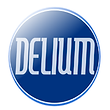 Delium Technologies