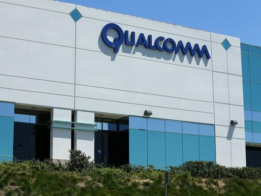 How Do You Get an Internship at Qualcomm?