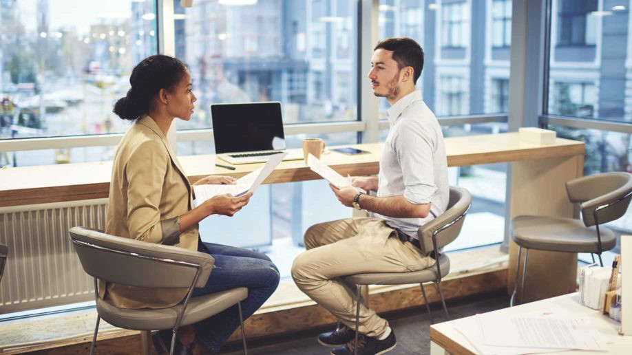 21 Most Commonly Asked Internship Interview Questions