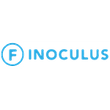 Finoculus Software India Pvt Ltd