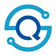 Quosphere