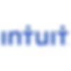 Intuit Company logo.png