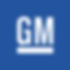 General Motors Company Logo.png