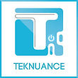 Teknuance Info Solutions Pvt Ltd