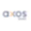 Axos Bank Logo (1).png