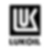 Lukeoil Logo.png