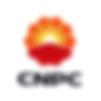 CNPC PetroChina Logo.png