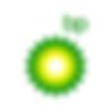 BP Plc Logo.png