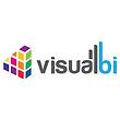Visual Bl