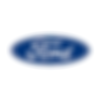 Ford Motor Company Logo.png