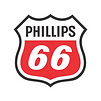 Philips66 Logo.png