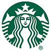 Starbucks Corporation Logo.png