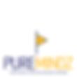 Puremindz Technologies