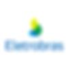 Eletrobras Logo.png
