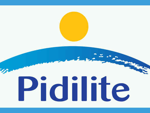 A Complete Guide On How To Get An Internship At Pidilite