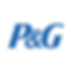 The Procter & Gamble Company Logo.png