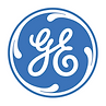 General Electric Company.png