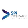 SPI Incubator