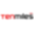 Tenmiles Technologies Pvt Ltd