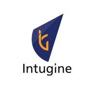 Internship at Intugine