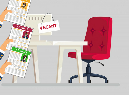 3 Ways to Make Your Internship Resume Stand Out to Tech Internships