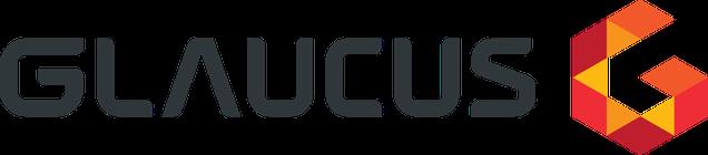 Apply to Internship at Glaucus Logistics