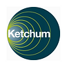 Ketchum Logo.png