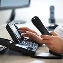 Client Servicing Internship Projects