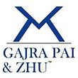 Gajra Pai and Zhu