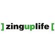 ZingUpLife