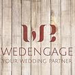 WedEngage
