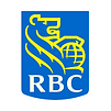 RBC Capital Markets Logo.png