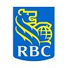 RBC Capital Markets Logo.png