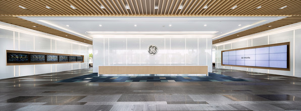 Quite clearly an internship with ge gives you an opportunity to work on solving some of the greatest challenges of today you work with the best in the