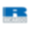 Ricardo Strategic Consulting Logo.png
