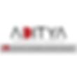 Aditya Corporate Consultants
