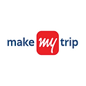 Internship at MakeMyTrip Gurugram