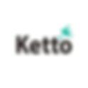 Internship at Ketto Mumbai