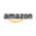 Internship at Amazon India