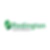 Redington Logo (1).png