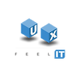 UX Business Solutions