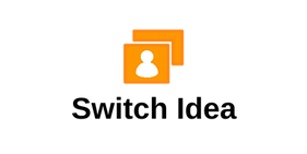 Switch Idea Logo Plus Text.png