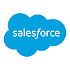 Salesforce Company logo.png