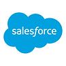 Salesforce Company logo.png