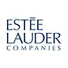The Estee Lauder Companies Logo.png