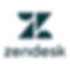 Zendesk Company.png