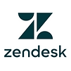 Zendesk Company.png