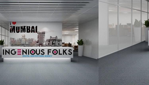 Ingenious Folks Office