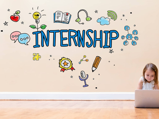 How to Search for an Internship in your Vicinity