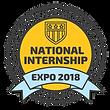 National Internship Expo